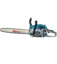 Бензопила SIRIUS CHAIN SAW CS-3850